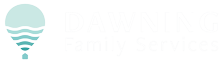 Dawning Family Services